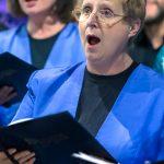 Derwent_Singers_003