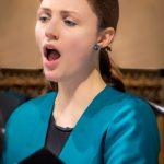 Derwent_Singers_007