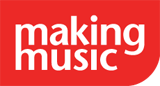 http://www.derwentsingers.org.uk/wp-content/uploads/2018/07/logo-making-music.png